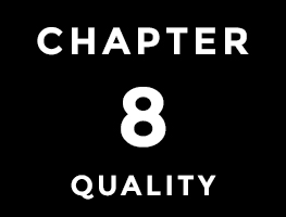 chapter8